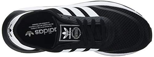 ftwbla Da negbás Uomo negbás 0 5923 Fitness Adidas Scarpe Nero N wxgqnp8