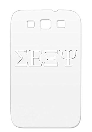 Phone sex 317