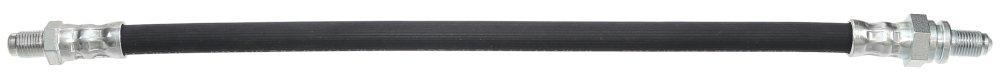 ABS All Brake Systems SL 4901 Flexible de frein