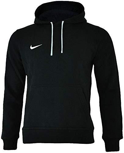 Noir Tm M Flc Hoodie blanc Club19 Homme Sweat shirt Po Nike wzOFRIqR