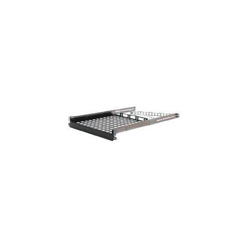 New - Innovation Laptop Shelf - M65273 (Shelf Innovation Laptop)