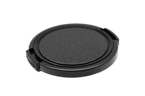 Gadget Place Lens Cap for Sony Cyber-shot DSC-RX1R II -  QK-CAP-00123-cap49