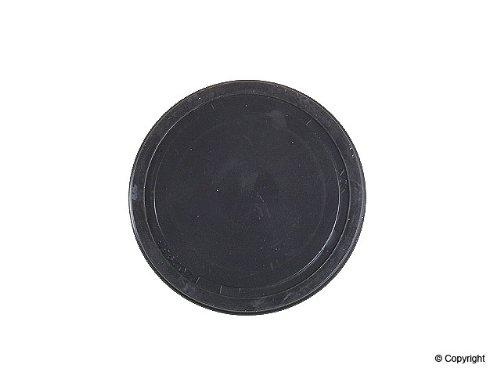 Nippon Reinz Camshaft Seal