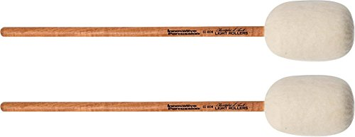 Innovative Percussion Mallets (CLBD8)