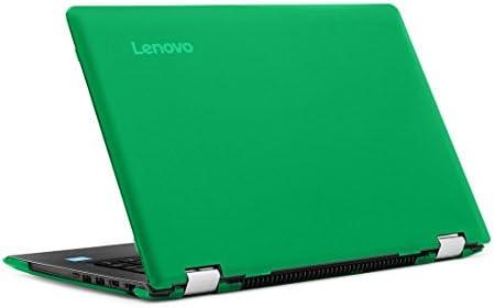 Ipearl Mcover Hard Shell Case Für Neue 35 6 Cm Lenovo Computer Zubehör