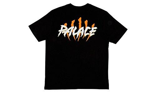 Palace Ton T-shirt - Oss Xxl