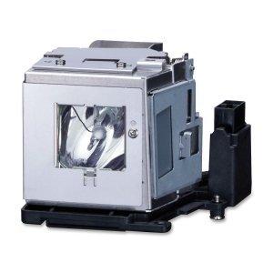 Sharp AN-D350LP Replacement Lamp - CN4351