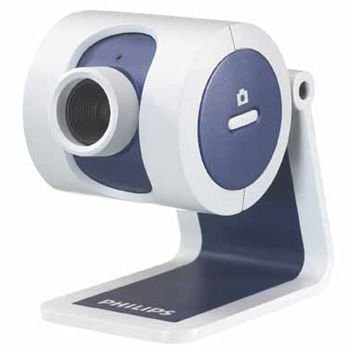 philips spc 200nc pc camera