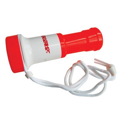 (Safety Blaster Horn [Set of 2] )