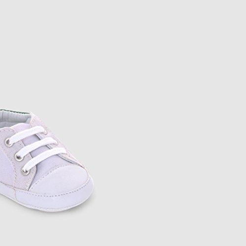R Mini Jungen Sneakers Fur Babys Gre 1819 Grn