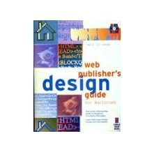 Web Publisher's Design Guide for the Macintosh