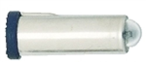 welch-allyn-wa-03000-replacement-bulb-lamp-03000-3000-wa03000wa-03000-u