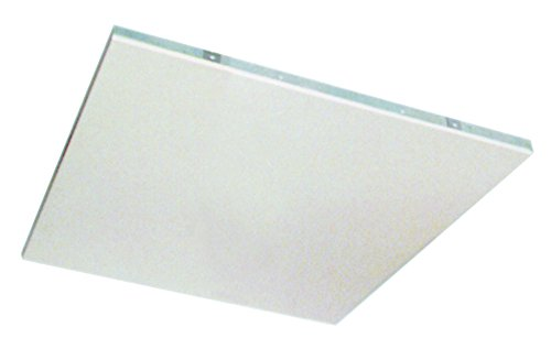 Compare Price To Radiant Ceiling Panel Dreamboracay Com