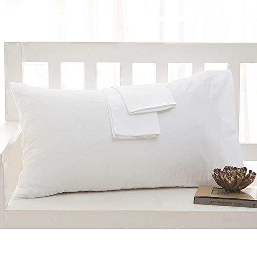 Travel Pillowcase 12