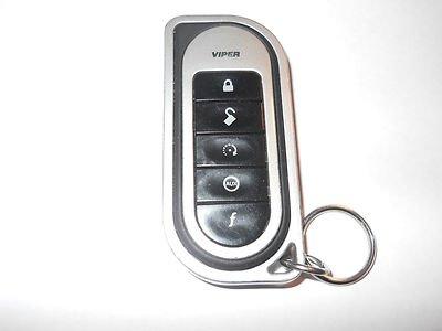 Amazon Viper 1513a 7152 Rpn 7152v Oem Key Fob Keyless Entry Car