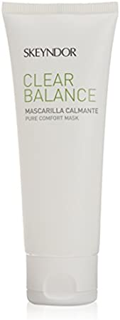 Skeyndor Clear Balance Mascarilla Calmante - 75 ml