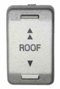 Standard Motor Products DS-3039 Power Sunroof Switch ()