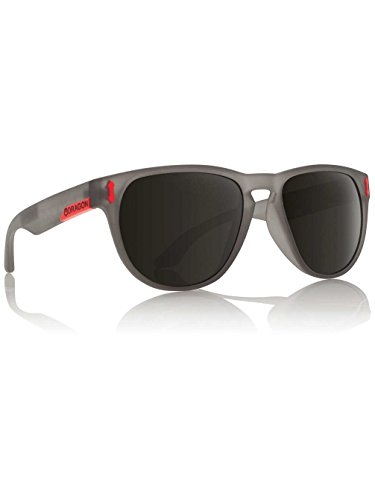Dragon Marquis Sunglasses - Sunglasses H20