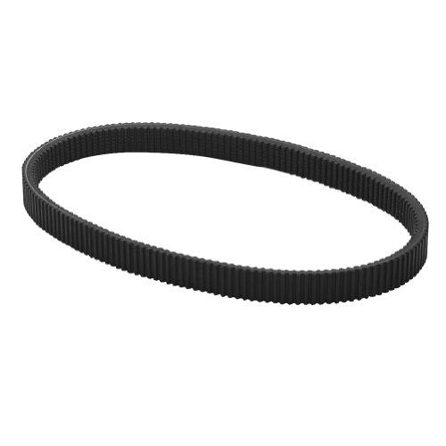 EPI Severe Duty CVT Drive Belt - Fits: Polaris RANGER RZR XP 4 1000 - Severe Drive Cvt Duty