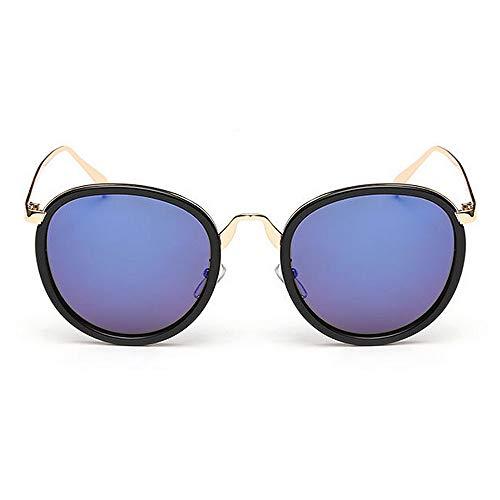 Lunettes Bleu qualité Couleur Haute de Cadre GWF polarisées Plein de Soleil Bleu dPw6dxqZ