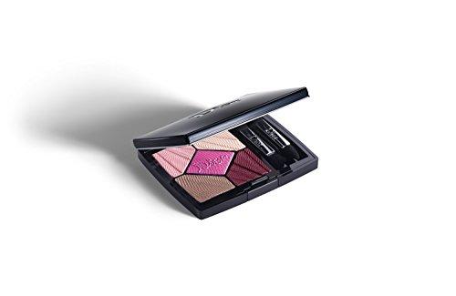 Dior Medium Eye Shadow Brush - 3
