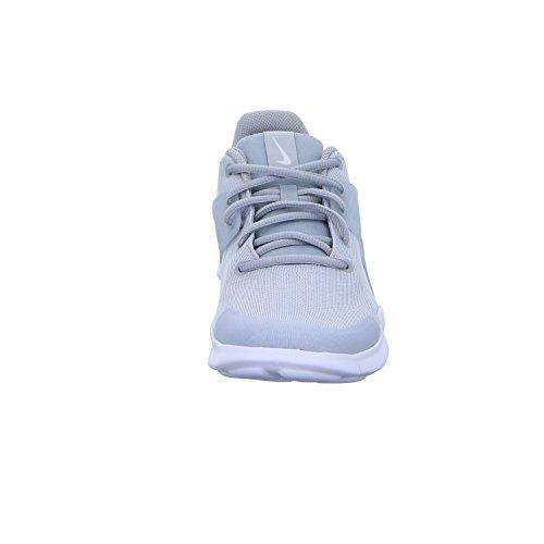 Scarpe Nike Uomo Ginnastica da Arrowz grigio p4ZB64