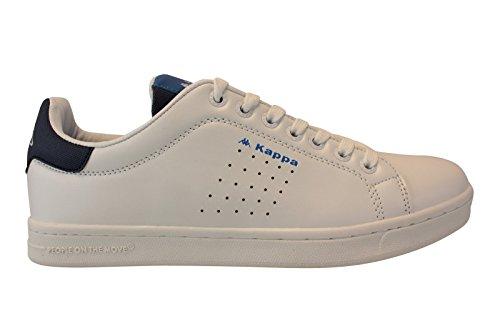 Kappa - Mode - palavela footwear