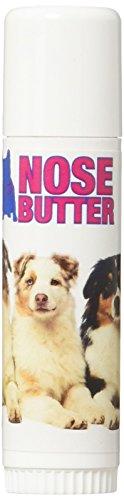 Blissful Dog Australian Unscented 0 50 Ounce