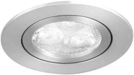 Moderne Lampen 60 : ≥ sfeervolle set zweedse design lampen jaren lampen