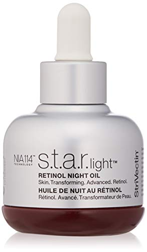 StriVectin S.t.a.r Light Retinol Night Oil, 1 fl. oz. by StriVectin (Image #8)