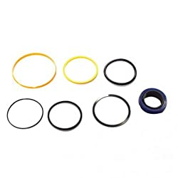 All States Ag Parts Hydraulic Seal Kit - Bucket Ti
