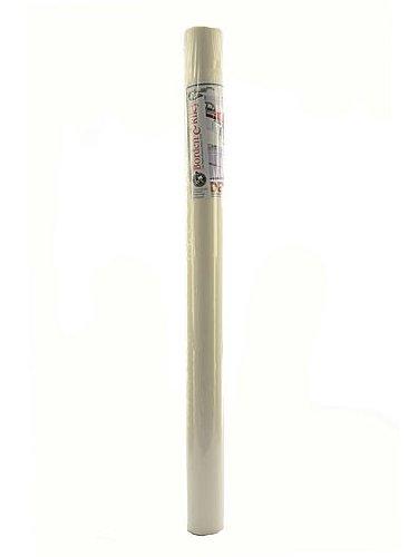 Borden & Riley Denril 3.5 Mil Multi-Media Vellum, 36 Inches x 5 Yards Per Roll, 1 Roll Each (DENR360500) by Borden & Riley