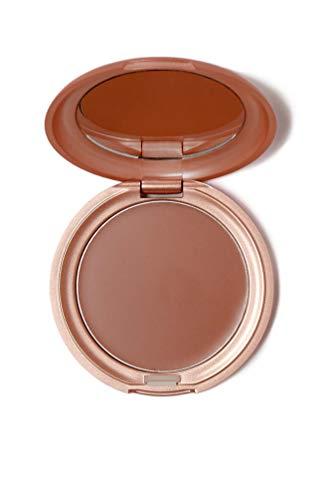 (stila Convertible Color, Dual Lip and Cheek Cream, Camellia (Peachy Brown))