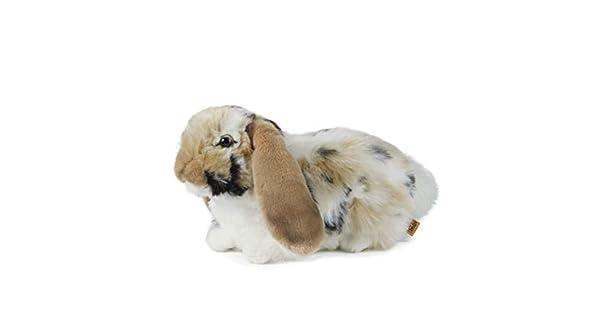 30cm. Juguete Suave Felpa Mármol Lop Orejas Conejo varios colores