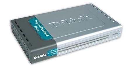 d-link di-704p print server software