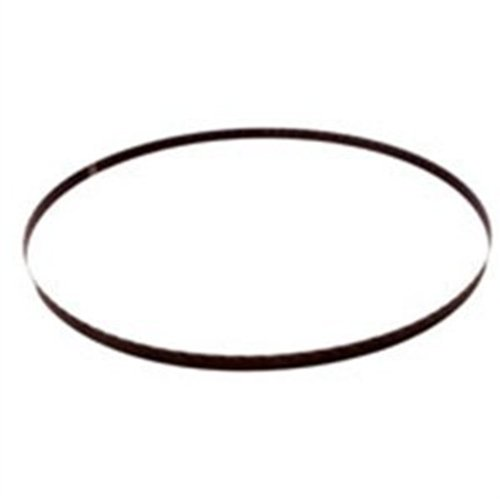 PORTER-CABLE 45277-1 Metal Cutting Porta-Band Saw Blade, 18 Teeth per Inch (1-Pack) (Porter Cable Porta Band)