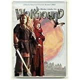 Wolfhound / Volkodav iz roda Serykh Psov