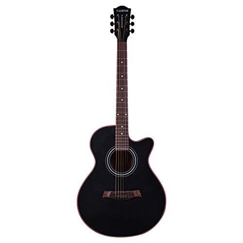 Kadence-Acoustica-Series-Spruce-Top-A-04