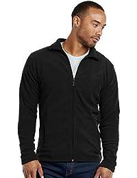 fdbb6d92b Men's Polar Fleece Zip Up Jacket