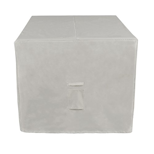 square air conditioner cover - 9