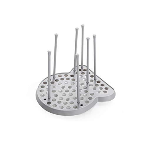 yanQxIzbiu Kitchen Bowl Draining Basket Detachable Holder La