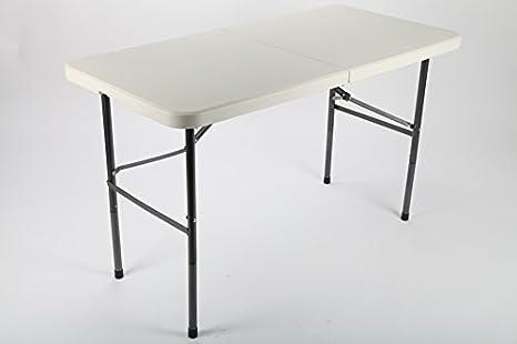 Partytisch Klappbar.Point Garden Klapptisch Gartentisch Campingtisch Esstisch Tisch Partytisch Klappbar