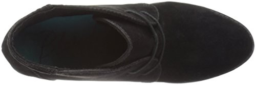 Stivaletto Da Donna Stivaletto Mare Blowfish Nero