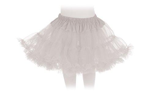 Little Girls Tutu Skirt ()