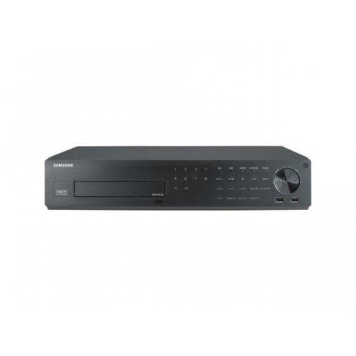 SAMSUNG-SRD-873D-10TB-Samsung-SRD-873D-10TB