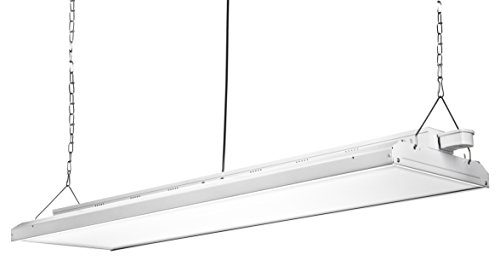 High Efficiency Led Light Fixtures in US - 6
