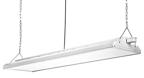 Led Indoor Area Lighting