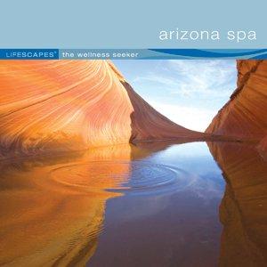 The Wellness Seeker: low-pricing Arizona Spa Ranking TOP7