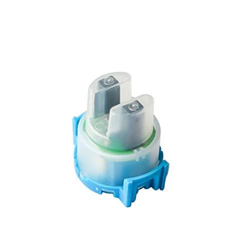 TS-300B Turbidity Sensor Detection Module Water Quality Test Washing Machine Turbidity Transducer for Arduino by PartsStorm