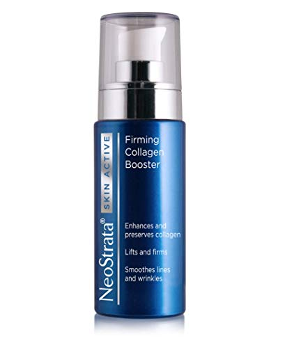 (NeoStrata SKIN ACTIVE Firming Collagen Booster - 1)